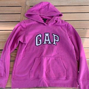 GAP Size Large Hoodie